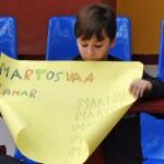 16-12-2012 082_editado-1