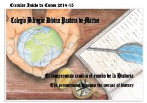 CIRCULAR INICIO DE CURSO 2014-2015.pdf at 19.19.10