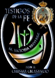 logo1.21