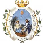 Escudo Congregación