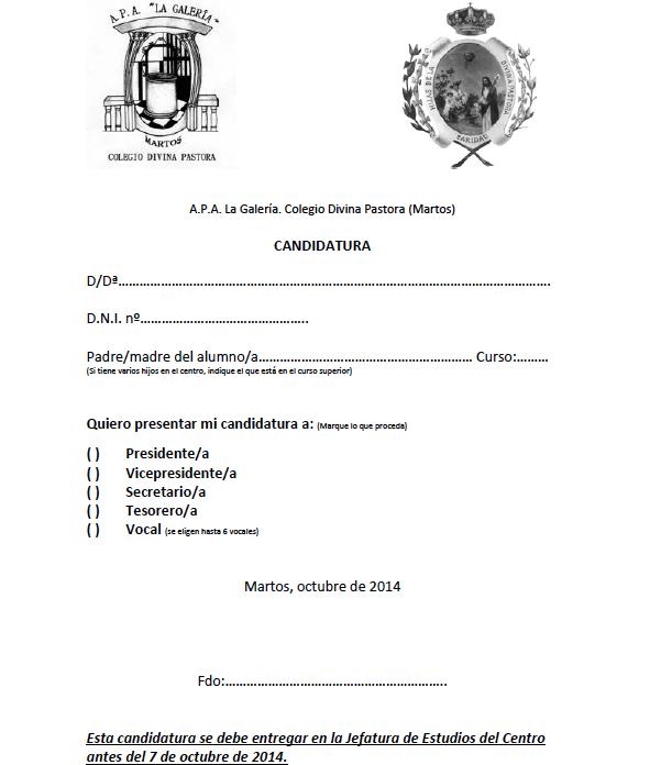apa1415-Candidatura_EleccionesJD_1pag25092014125847.pdf at 19.51.48
