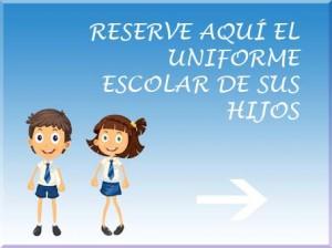 reserva de uniformes
