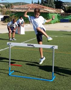 atletimo 4