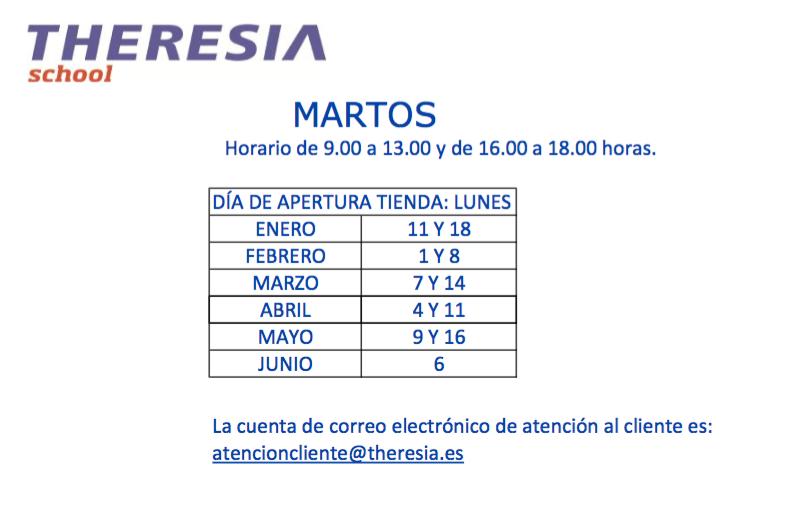 Horario Martos 2016..pdf (página 1 de 2) Vista Previa, hoy at 17.01.43