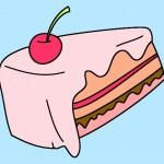 trozo-de-pastel-comida-lacteos-y-postres-pintado-por-charito-9810226