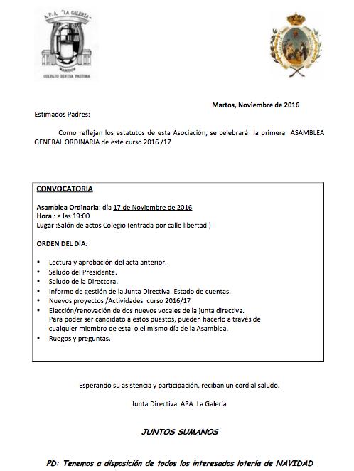 APA _ConvAsambleaCurso16_17.pdf (1 página) Vista Previa, hoy at 11.04.42