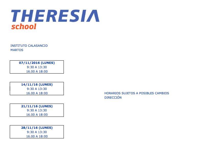 Martos Noviembre.pdf (1 página) Vista Previa, hoy at 20.28.43