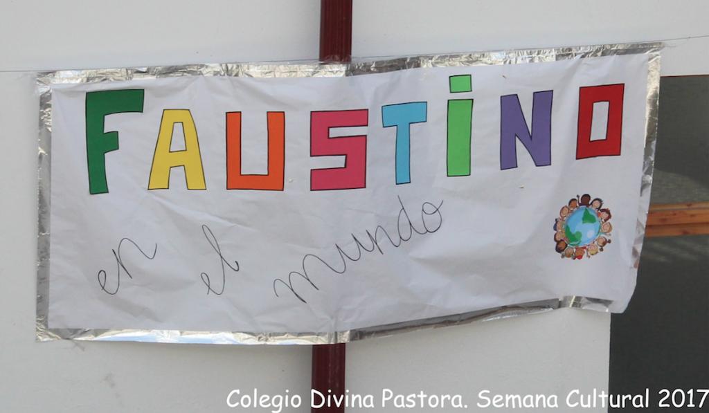 Fiesta del Padre Faustino 2017IMG_3877.jpg Vista Previa, hoy at 20.26.45