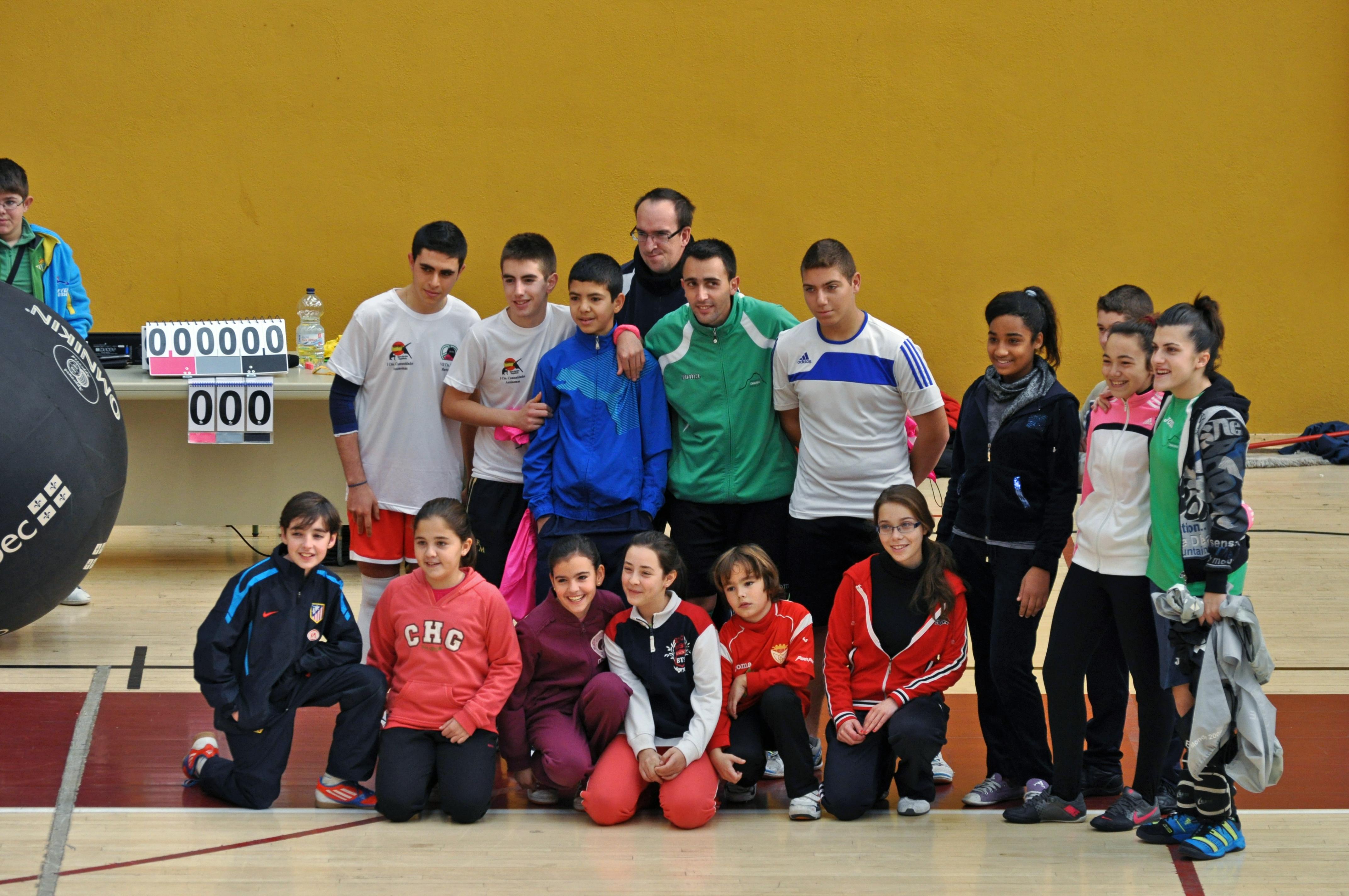 16-12-2012 186_editado-1