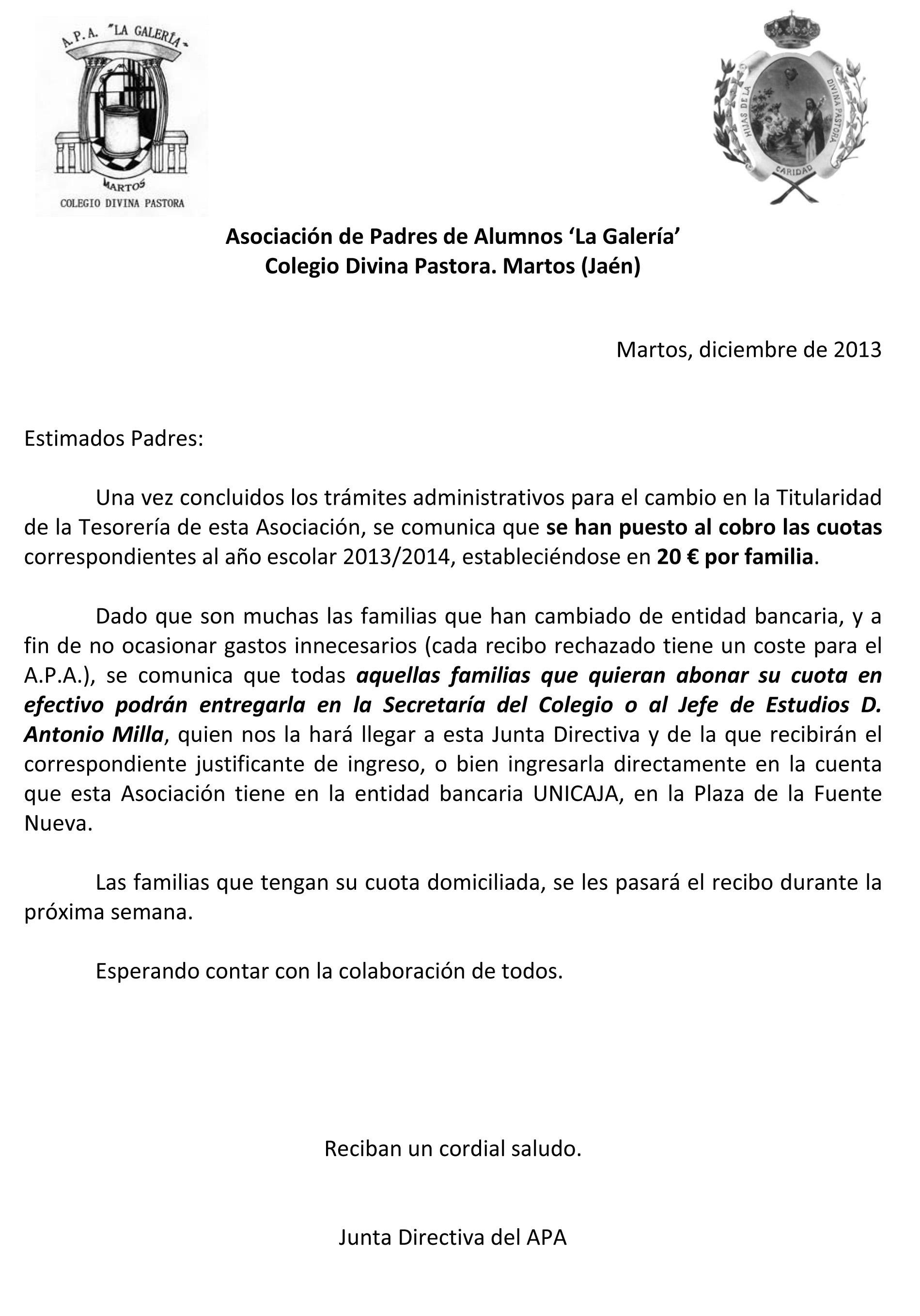 APA1314-CuotasAlCobro