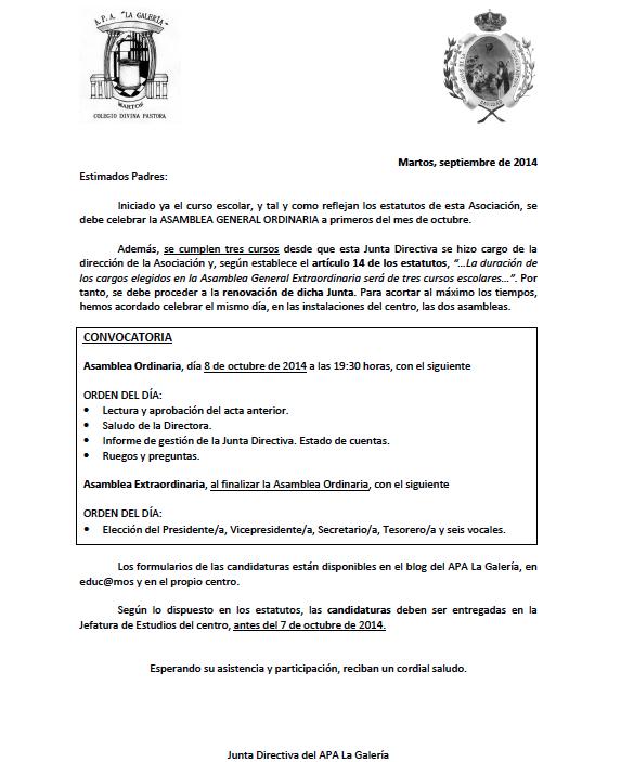 apa1415-ConvAsambleaInicioCurso(2)25092014125810.pdf at 19.53.03