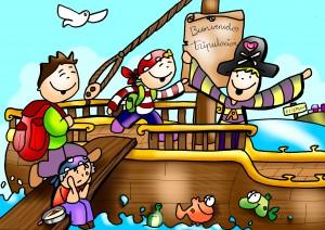 viaje-pirata