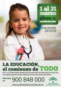 CARTEL ESCOLARIZACIÓN26022015114902.pdf Adobe Reader, hoy at 21.18.55