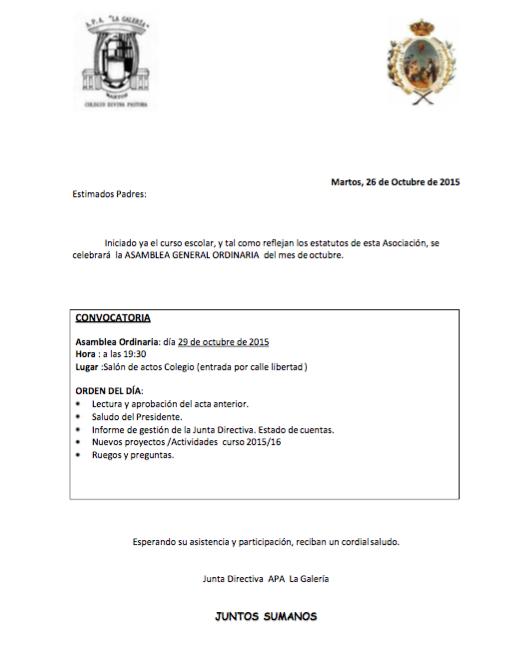 APA+_Oct_2015_Asamblea_InicioCurso.pdf (1 página) Vista Previa, hoy at 16.24.46
