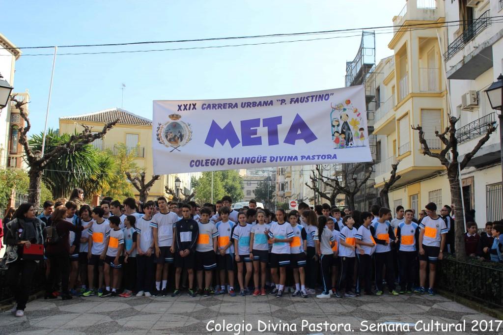 XXIX Carrera Urbana Padre Faustino 2017IMG_3713