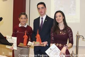 IX Pregón Infantil 2017IMG_4239